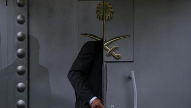 Photo of الكشف عن دور ضابط الأمن والأستخبارات السعودي ماهر مطرب في قضية جمال خاشقجي
