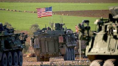 Photo of الخارجية الأمريكية: لا يوجد جدول زمني للانسحاب من سوريا