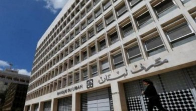 Photo of تشريح الودائع في لبنان: حالة 70 مليار دولار ضائعة!