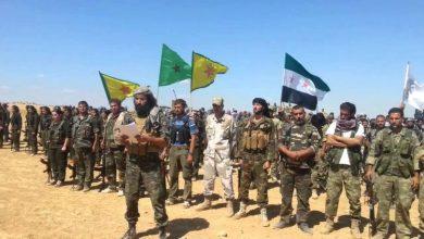 "Photo of صحيفة ""خبر تورك"" التركية: خطة أميركية ــ روسية لمنح الأكراد حكماً ذاتياً شرق الفرات"