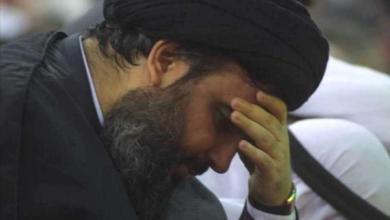 "Photo of ""أعنف أزمة"" تعصف بـ""حزب الله"" منذ تأسيسه.. هذه تفاصيلها"