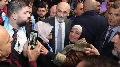 Photo of إلى سمير جعجع يوسفَ وحكيمًا (بقلم عمر سعيد)