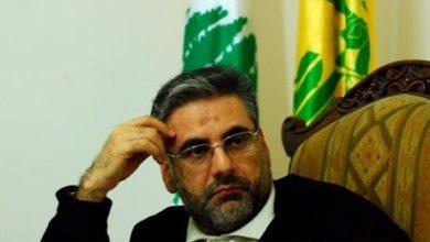 Photo of لماذا كان قرار حزب الله متشددا تجاه النائب نواف الموسوي؟