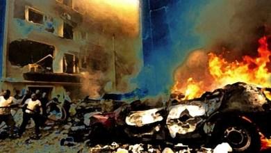 Photo of بداية إرهاب حزب الله… إرسال السيارات المفخخة الى المناطق المسيحية بين عامي 1986 و 1987