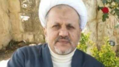 Photo of قال لي : ما أنجزه حسن نصر الله لم   ينجح الإمام علي (ع) بإنجازه ! ! !