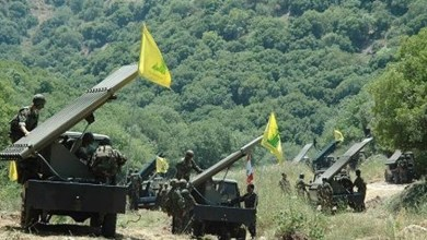 "Photo of كلفة تدخل ""حزب الله"" في الصراع بين واشنطن وطهران ستكون عالية على لبنان"