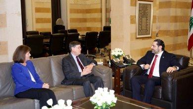 Photo of لماذا امتنع ساترفيلد عن زيارة الرئيس عون؟