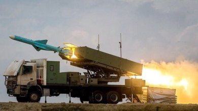 Photo of حزب الله حصل على صواريخ C-802