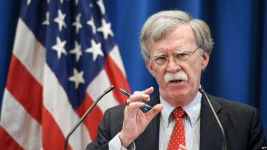 Photo of جون بولتون: سنقدم أدلة على تورط إيران في الهجوم على الناقلات إلى مجلس الأمن الأسبوع المقبل