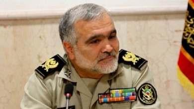 Photo of قيادي إيراني: ثقافة القوات المسلحة الإيرانية (ثقافة الارهاب) تم نقلها إلى اليمن ولبنان وغزة وأفغانستان