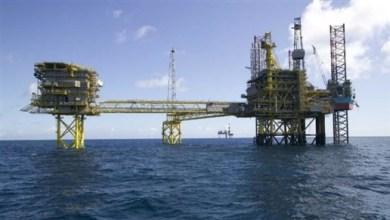 Photo of نموذج جديد عن هدر الأموال العامّة في وزارة الطاقة
