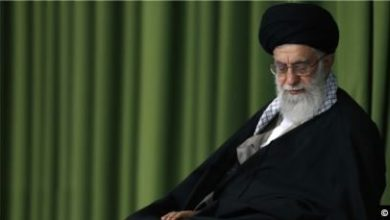 Photo of ثروة خامنئي تضخمت وفقراء إيران بالملايين