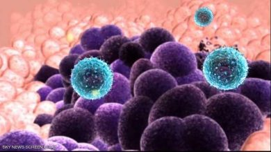 "Photo of إجازة طرح ""أول دواء"" يعالج السرطان من ""منبعه وأصله"""