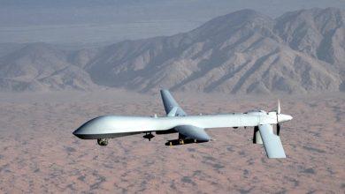 """Photo of هل تحيل طائرات الدرون """"الباتريوت"""" و""""إس 400″ إلى التقاعد؟"""