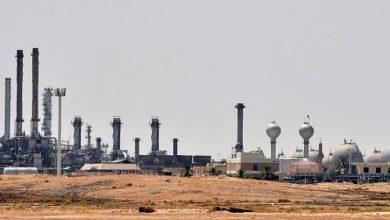 Photo of خبراء من الأمم المتحدة إلى السعودية للتحقيق في الهجمات على المنشأتين النفطيتين