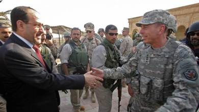 Photo of قضية فساد لبناني تبدأ في العراق وتهزّ أميركيا