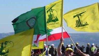 """Photo of """"كريستيان ساينس مونتيور"""": حنق على الفساد والثراء في حزب الله.."""