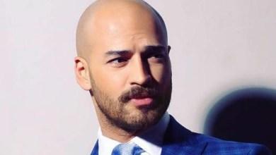 Photo of وسام حنا: هلق هيدا هوي النهر الجارف يلّي خبرونا عنو؟!