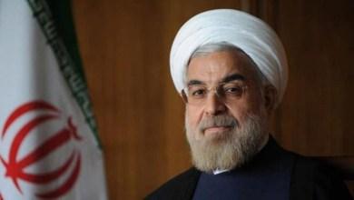 Photo of روحاني: نحن في أصعب الأيام منذ الثورة ونحتاج للدولار