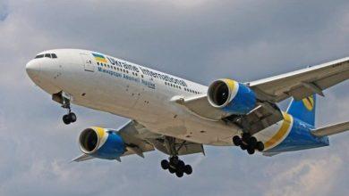 Photo of إيران تطلب أجهزة من أمريكا وفرنسا لتفريغ بيانات صندوقي الطائرة الأوكرانية