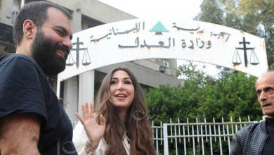 Photo of دعوى باسيل على صادق ورعيدي: القضاء اللبناني يغالط نفسه