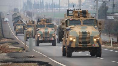 """Photo of مقتل عشرات الأتراك بإدلب والجيش الروسي يعتبرهم """"إرهابيين"""""""