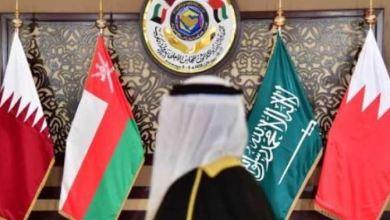 Photo of دول الخليج مستعدة لمساعدة لبنان.. لكن لا ودائع في المركزي تذهب فيها الاموال التي تدفع هباء كما كان يحصل.