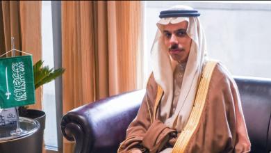 Photo of وزير سعودي ينفي عقد اجتماع بين محمد بن سلمان ونتانياهو