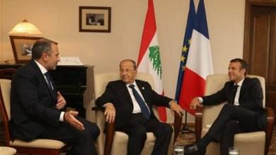 Photo of خيبة فرنسا من حلف المقاولين والسياسيين: قصة فساد معلن