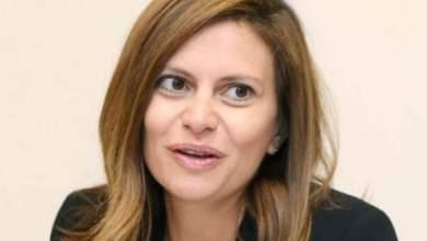 Photo of خفايا الشبكة المالية السياسية للأخوين رحمة وعلاقتها بالتيار العوني والطبقة السياسية