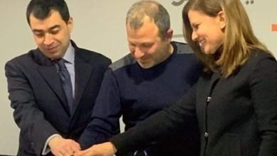 Photo of الجديد: كل التحقيقات القضائية في ملف الفيول توصلت إلى مسؤولية وزراء الطاقة المتعاقبين
