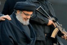 Photo of حزب الله: فساد بقوة السلاح
