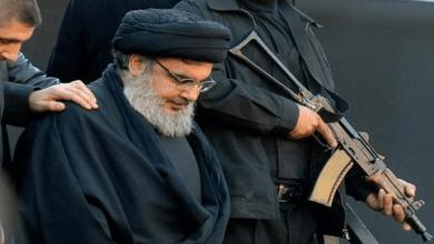 Photo of حزب الله في اختناق بطيء.. وحلفاؤه بين الإختناق والخيانة