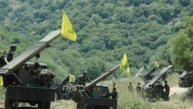 Photo of ما الذي يخيفكم من حزب الله يا قادة الأحزاب؟