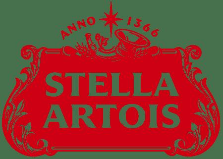 Stella_Artois_new_logo