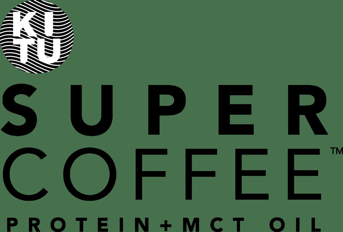 Super_Coffee_Black
