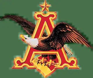 ABcorp Logo