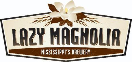 Lazy_Magnolia_Brewing_Company_logo