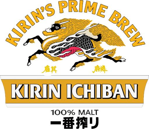 beer-4667_19990_hd
