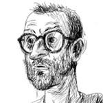 Alain François