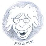 avatar for frank
