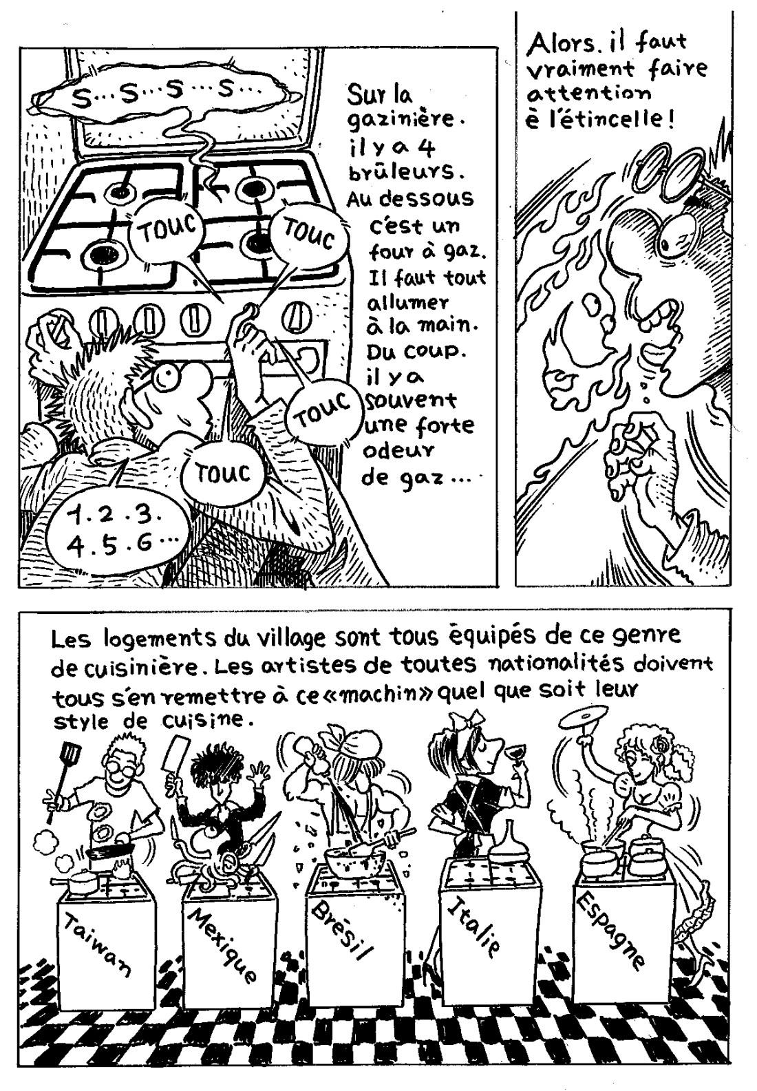 angouleme145