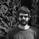 Pablo Burgueño / Sebastian Cue