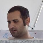 Ahmad Mir
