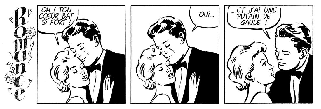 Romance017