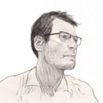 Yohan Radomski
