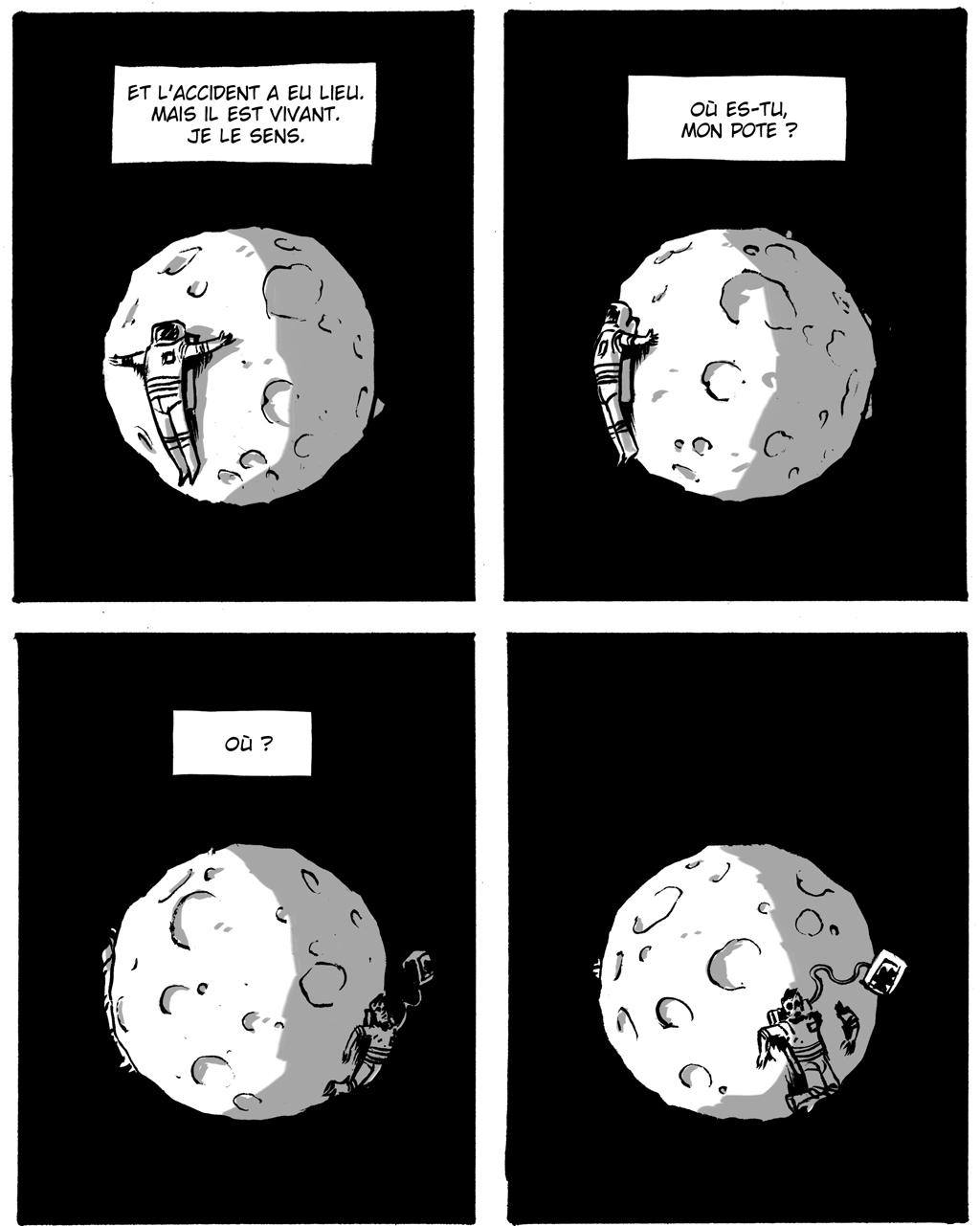 mooned03