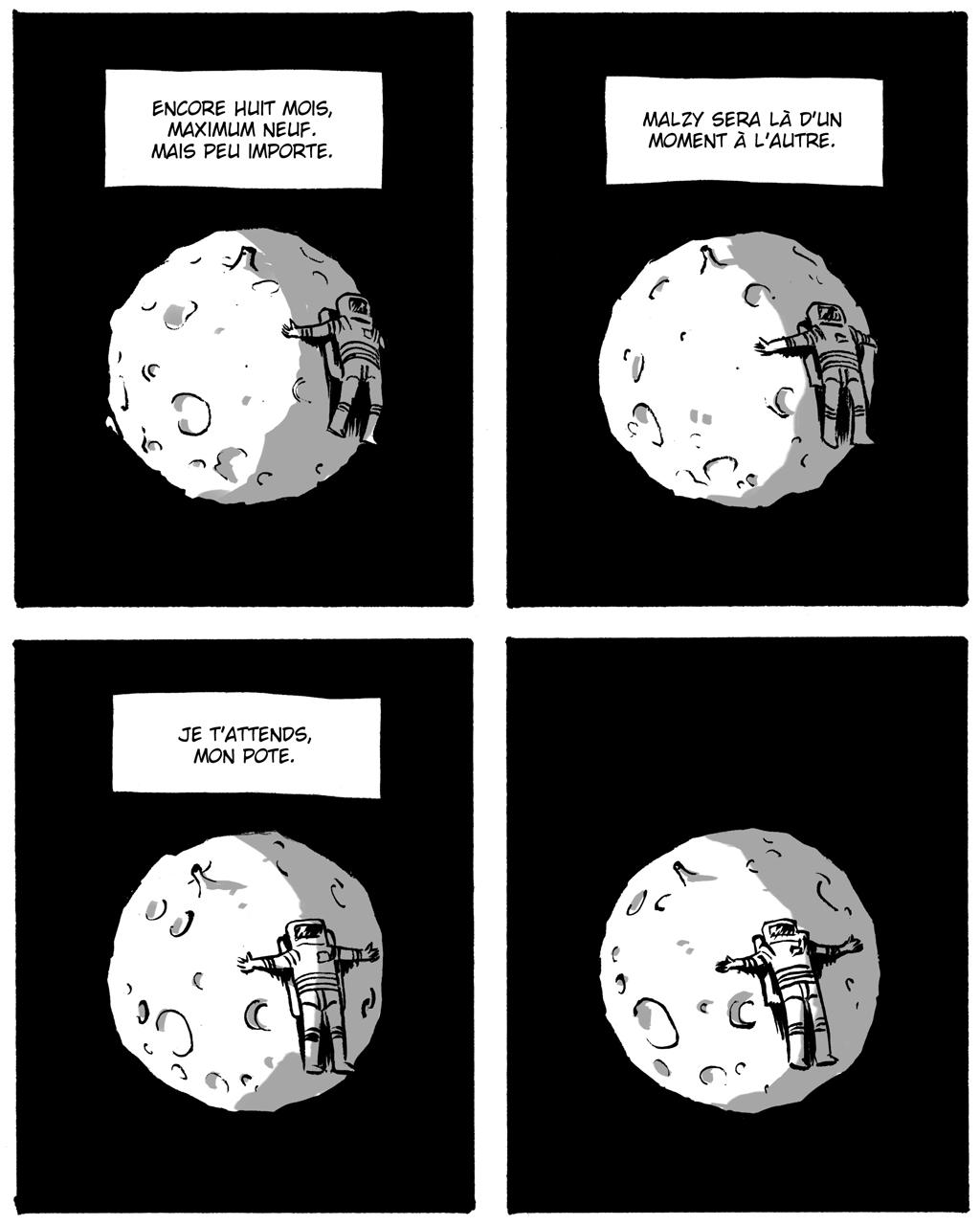 mooned05