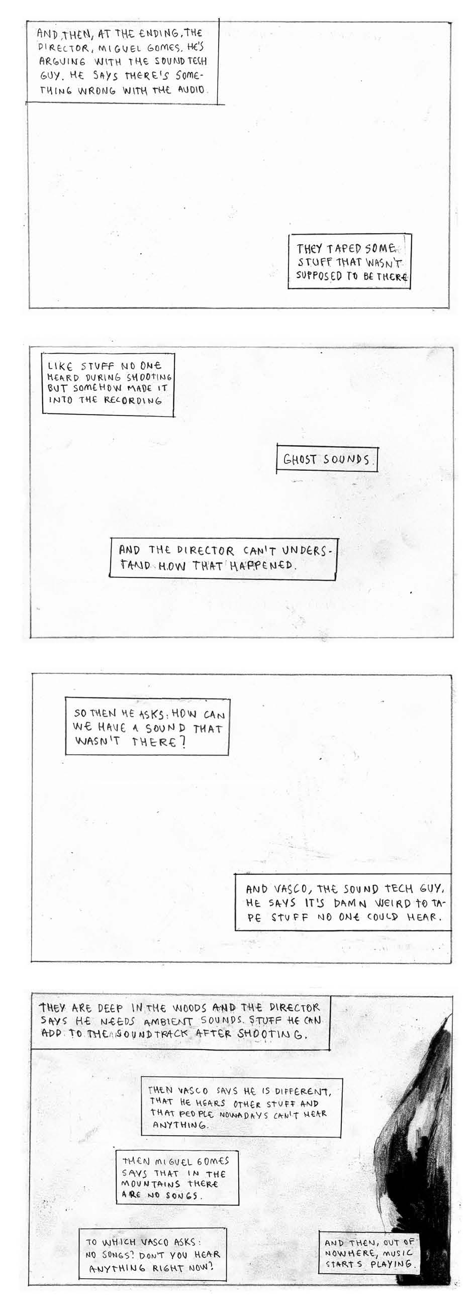 tunguska_ingles_Page_15