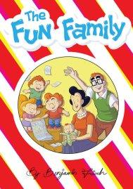 fun-family-cover-150dpi_lg